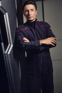 Star Trek: Enterprise - 8 x 10 Color Photo #10