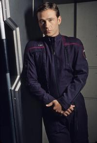 Star Trek: Enterprise - 8 x 10 Color Photo #11