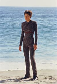 Star Trek: Enterprise - 8 x 10 Color Photo #18