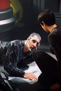 Star Trek: Enterprise - 8 x 10 Color Photo #20