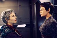 Star Trek: Enterprise - 8 x 10 Color Photo #21