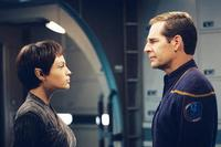 Star Trek: Enterprise - 8 x 10 Color Photo #22