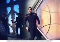 Star Trek: Enterprise - 8 x 10 Color Photo #25