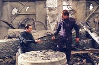 Star Trek: Enterprise - 8 x 10 Color Photo #29