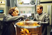 Star Trek: Enterprise - 8 x 10 Color Photo #33