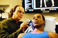 Star Trek: Enterprise - 8 x 10 Color Photo #35