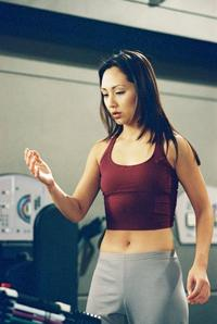 Star Trek: Enterprise - 8 x 10 Color Photo #41