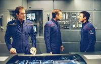 Star Trek: Enterprise - 8 x 10 Color Photo #42