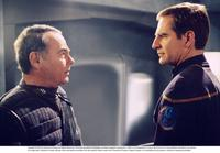 Star Trek: Enterprise - 8 x 10 Color Photo #49