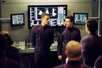 Star Trek: Enterprise - 8 x 10 Color Photo #56
