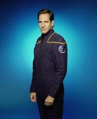 Star Trek: Enterprise - 8 x 10 Color Photo #63