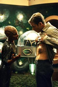Star Trek: Enterprise - 8 x 10 Color Photo #69