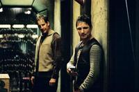 Star Trek: Enterprise - 8 x 10 Color Photo #77