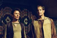 Star Trek: Enterprise - 8 x 10 Color Photo #78