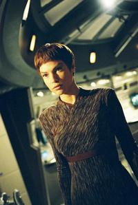 Star Trek: Enterprise - 8 x 10 Color Photo #80