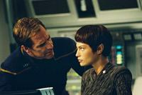 Star Trek: Enterprise - 8 x 10 Color Photo #81