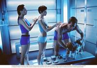 Star Trek: Enterprise - 8 x 10 Color Photo #84