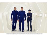 Star Trek: Enterprise - 8 x 10 Color Photo #87