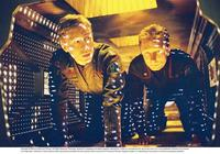Star Trek: Enterprise - 8 x 10 Color Photo #89