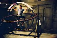 Star Trek: Enterprise - 8 x 10 Color Photo #93