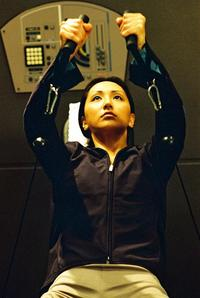 Star Trek: Enterprise - 8 x 10 Color Photo #94