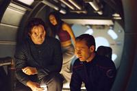 Star Trek: Enterprise - 8 x 10 Color Photo #95