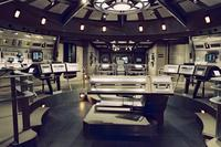 Star Trek: Enterprise - 8 x 10 Color Photo #97