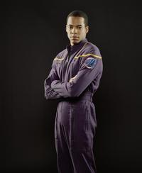 Star Trek: Enterprise - 8 x 10 Color Photo #100