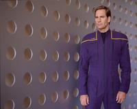 Star Trek: Enterprise - 8 x 10 Color Photo #104