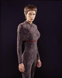 Star Trek: Enterprise - 8 x 10 Color Photo #112