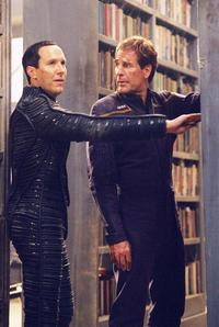 Star Trek: Enterprise - 8 x 10 Color Photo #113