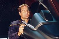 Star Trek: Enterprise - 8 x 10 Color Photo #114