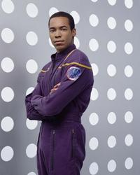 Star Trek: Enterprise - 8 x 10 Color Photo #119