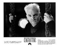 Star Trek: Generations - 8 x 10 B&W Photo #13