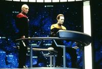 Star Trek: Generations - 8 x 10 Color Photo #2