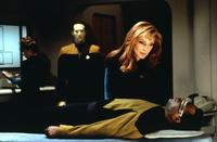 Star Trek: Generations - 8 x 10 Color Photo #3