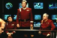 Star Trek: Generations - 8 x 10 Color Photo #4