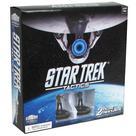 Star Trek - Movie 2-Figure Mini-Game