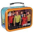 Star Trek - Original Series Lunch Box
