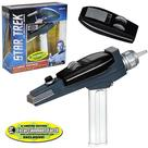 Star Trek - Classic White Handle Phaser - EE Exclusive