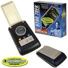 Star Trek - Original Series Communicator - an EE Exclusive