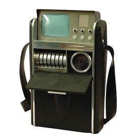 Star Trek - Original Series Science Tricorder Replica