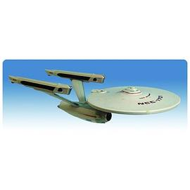 Star Trek - II: The Wrath of Khan NCC-1701 Enterprise Ship