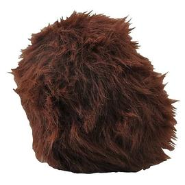 Star Trek - Brown Tribble Replica Plush with Sound