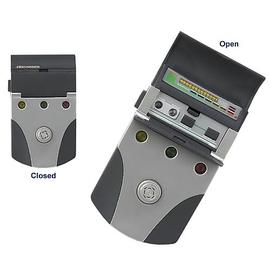 Star Trek - Movie Electronic Tricorder Prop Replica
