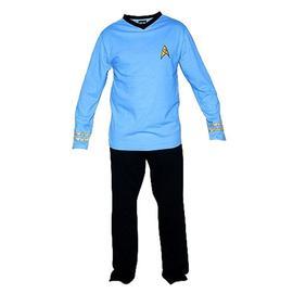 Star Trek - Original Series Spock Pajama Set