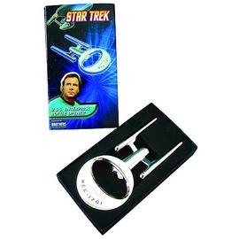 Star Trek - USS Enterprise Bottle Opener