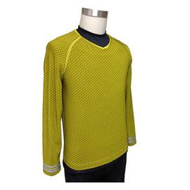 Star Trek - Into Darkness Movie Captain Kirk Tunic