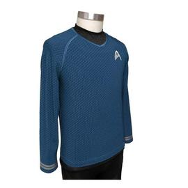 Star Trek - Into Darkness Movie Commander Spock Tunic