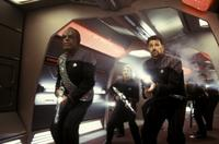 Star Trek: Nemesis - 8 x 10 Color Photo #4